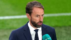 Over 50 Per Cent Of Fans Vote For England To Beat Germany In Last-16 Euro 2020 Clash