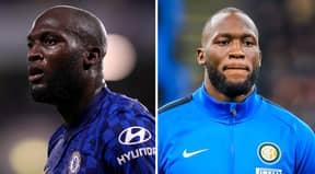 Ex-Inter Milan Ace Slams Romelu Lukaku, Claims He 'Broke Promises' Rejoining Chelsea