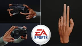 Study Reveals How Gaming Could Evolve Our Hands And It Is Horrible