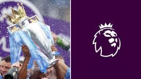The Premier League 2021/22 Fixtures Have Been Announced
