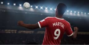 WATCH: The Teaser Trailer For FIFA 17