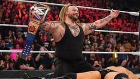 WWE SmackDown: Live Stream And TV Channel Info For WWE Show At The Barclays Center
