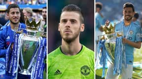 The Premier League Clubs' Best Players Of This Decade Have Been Named