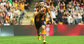 BREAKING: Robert Snodgrass Completes Medical Ahead Of Move Away From Hull
