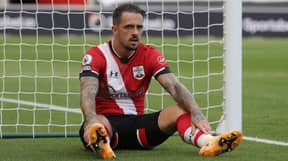 Danny Ings Is Desperate For Manchester Transfer This Summer