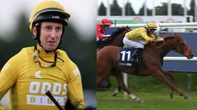 Team ODDSbible Looking For More Success In The Racing League After Back-To-Back Winners