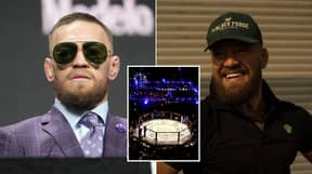 'Unfinished Business' - Conor McGregor Called Out To The Ultimate Grudge Match By UFC Star
