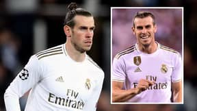Real Madrid Ready To Accept An Insanely Low Fee For Gareth Bale This Summer