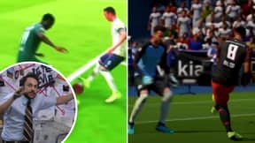 FIFA 20 Player's Conspiracy Theory 'Proves' Scripting Is Real And The Best Method To Counter It
