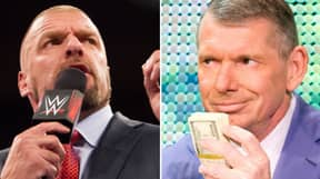 The McMahon Family's WWE Wages Have Been Revealed