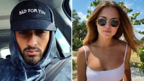 Tennis Bad Boy Nick Kyrgios Makes Startling Sex Confessions After Breaking Up With His Girlfriend