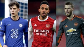 Premier League's Top Earners Revealed After Kevin De Bruyne Mega Contract