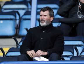 'The Worst Professionals I Ever Met In My Life' - Roy Keane Slams Aston Villa Stars