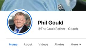 Someone Has Made a Fake Phil Gould Account And It's Absolutely Brilliant