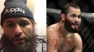 Jorge Masvidal Names Fight He Wants After Usman, Would Be One Of The Biggest In UFC History