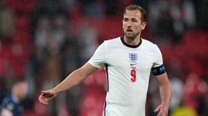 England Vs Czech Republic Live Stream: TV Channel And How To Watch