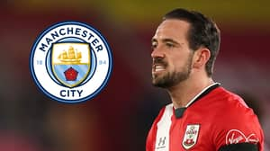 Premier League 'Big Six' On Alert After Danny Ings Rejects Lucrative Southampton Contract