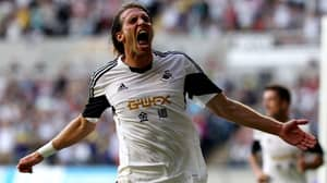 Former Swansea City Star Michu Retires From Football Aged 31