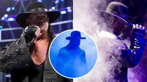 ​The Undertaker: 10 Opponents That Could Face The WWE Legend In His Final Match