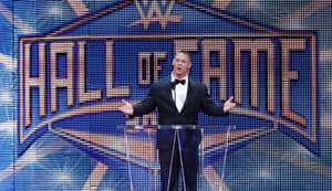 WATCH: John Cena Speaks Mandarin At WWE Presser