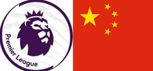 Premier League Player Rejects Huge Chinese Super League Offer