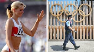 Former Athlete Opens Up About The Olympic-Level Sex That Happens At The Games
