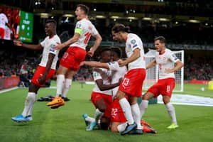 Switzerland Vs Spain Prediction And Odds