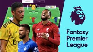 26 Of The Funniest Fantasy Football Names Ahead Of The Premier League Season