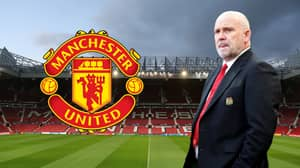 Manchester United Ready To Appoint Mike Phelan As The Club's Technical Director