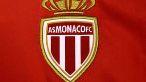 Monaco Player Heading To Huddersfield In January Deal