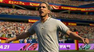 FIFA 22 Icons List Leak: Huge New Names Coming To Ultimate Team Revealed