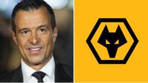 Wolves Poised To Smash Their Transfer Record Once Again With £34 Million Signing