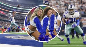 How Dallas Cowboys became first sports team to smash $5bn valuation