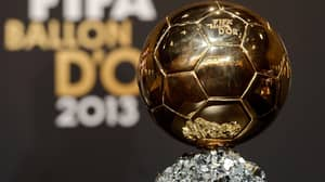 Ballon D'Or 2021 Betting Odds: Lionel Messi Emerges As Favourite To Win