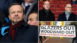 Detailed Twitter Thread Explains Why Man Utd Fans Are Furious With The Glazer Family