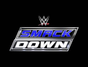 WWE Announces Major Plans To Shake Up SmackDown