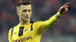 Marco Reus 'Would Give All His Money Away' To Be Free Of Injuries