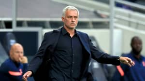 The Team That Gave Jose Mourinho The Most Stress As A Manager
