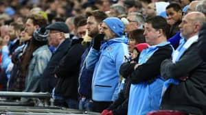 Manchester City Struggling To Sell Allocation For FA Cup Semi-Final Against Arsenal