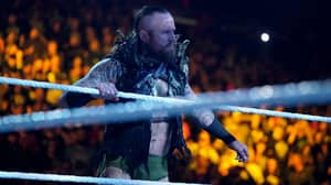 WWE Raw: Live Stream And TV Channel Info For WWE Event At The Wells Fargo Arena