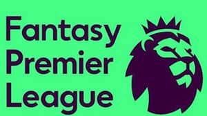Fantasy Football Managers Are Losing Their Minds, Tonight