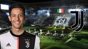 Juventus Considering Shock Bid For Burnley's Dwight McNeil