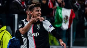 Leverkusen vs Juventus: LIVE Stream And TV Channel Info