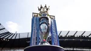 How Much Money The Premier League Would Lose If Season Fails To Finish