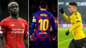The Players With The Most Man Of The Match Awards This Season