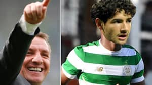 Alexandre Pato To Celtic? Fans Are Getting Very Excited Over His Latest Twitter Post