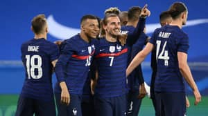 France Vs Switzerland Prediction And Odds
