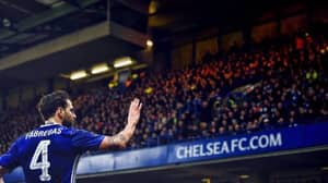 Cesc Fabregas Sets Premier League Record With Assist Against Middlesbrough