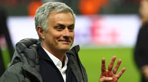 Manchester United Agree To Sell Unwanted Player For £9.7 Million