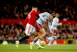 Jack Grealish Could Do Better Than Manchester United Says Gabriel Agbonlahor